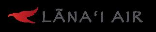 Lanai Air logo